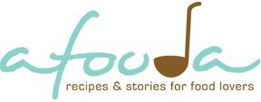 www.afooda.com