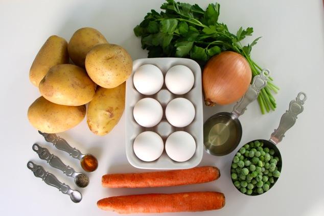 maakud ingredients