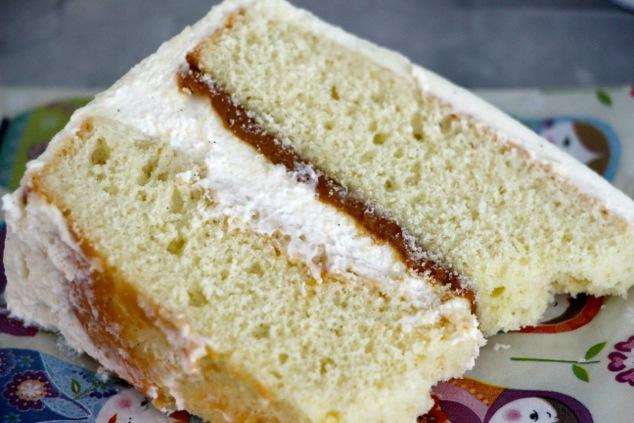 Awe Inspiring Vintage Happy Birthday Cake Afooda Personalised Birthday Cards Paralily Jamesorg