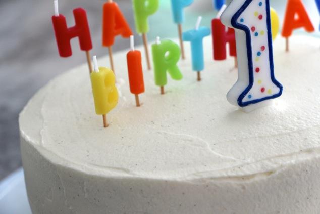 Fantastic Vintage Happy Birthday Cake Afooda Funny Birthday Cards Online Alyptdamsfinfo