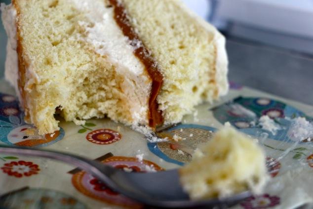 Magnificent Vintage Happy Birthday Cake Afooda Funny Birthday Cards Online Hendilapandamsfinfo